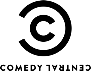 2000px-Comedy_Central_2011_Logo.svg
