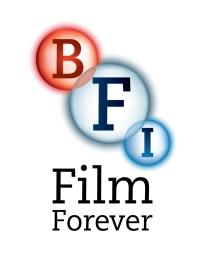 BFI_FF_COL_LOGO_GLOW_PORTRAIT_POS