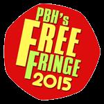 cropped-pbh2015