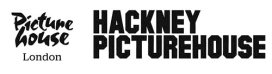 hackney-picturehouse-logo-club-des-femmes