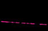 underwire-website-pink