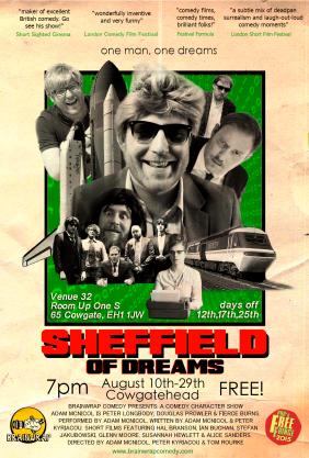 sheffield of dreams posterFINAL